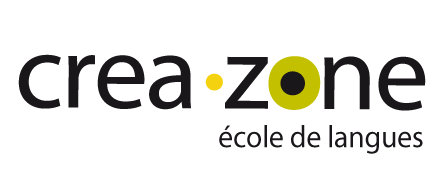 Créa zone, cours de langues à Saint-Quentin